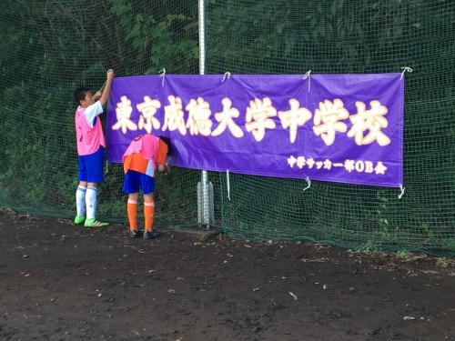 20171007_01